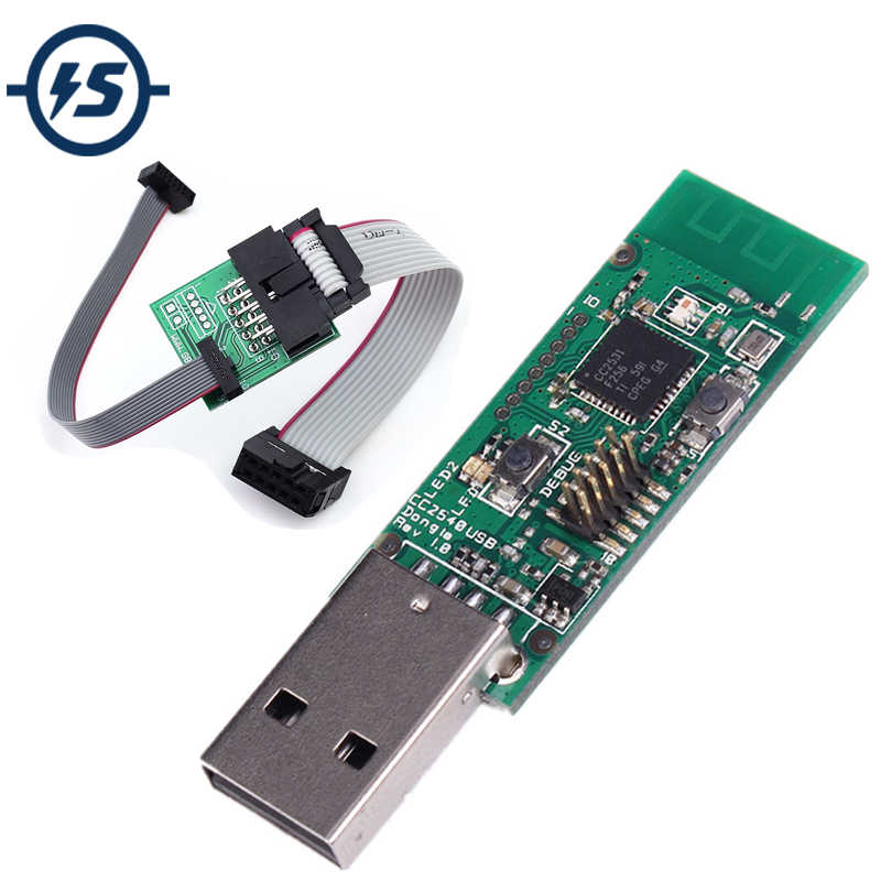 Detail Feedback Questions about Downloader Cable Bluetooth