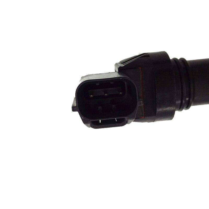 NEW Crankshaft Position Sensor OEM MR518300 MD759164 MR534577 8651A109 FOR MITSUBISHI Montero Sport car styling