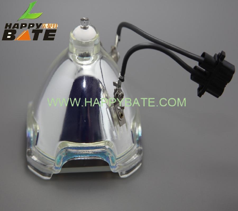 610-301-7167 / POA-LMP48 Compatible projector lamp bulb  for PLC-XT10 PLC-XT15 PLC-XT3000 happybate