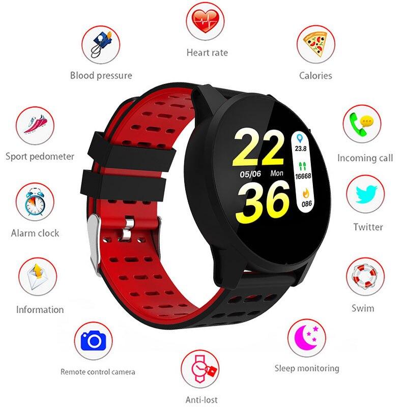 Nett B2 Smart Uhr Schrittzähler Kalorien Verbrauch Call & Nachricht Erinnerung Sport Smart Armband Für Android Samsung/xiaomi Und Ios Eine Lange Historische Stellung Haben Intelligente Elektronik Unterhaltungselektronik