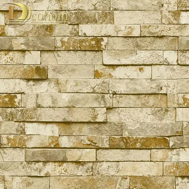 Wallpaper Design For Wall. Affordable Home Interior Design Wall ...