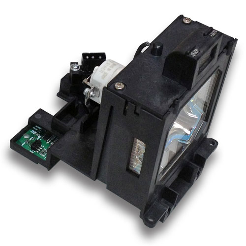 Compatible Projector lamp for EIKI POA-LMP125/LC-WGC500/LC-WGC500L/LC-XGC500/LC-XGC500L poa lmp129 for eiki lc xd25 projector lamp with housing