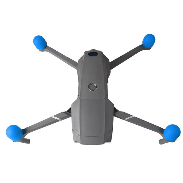 Drone Silicone Cap Case