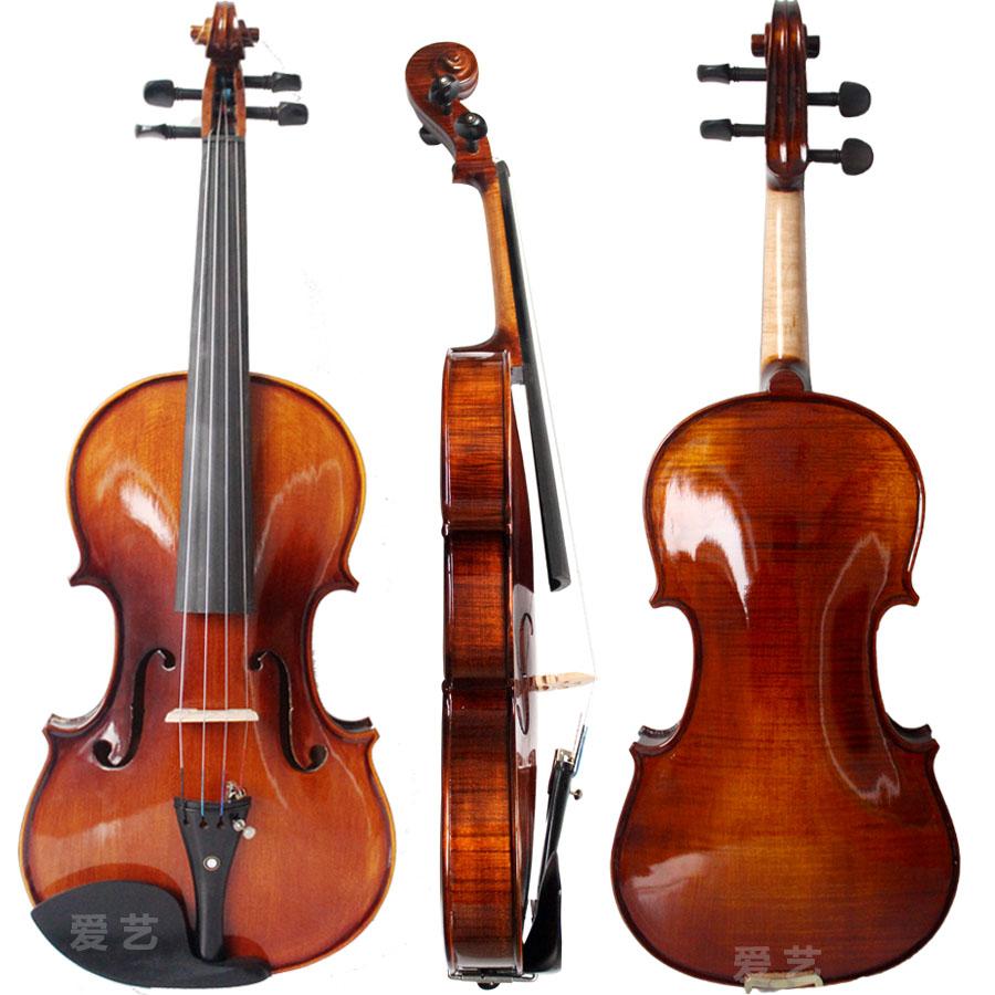 compare prices on violin cost online shopping buy low price violin cost at factory price. Black Bedroom Furniture Sets. Home Design Ideas
