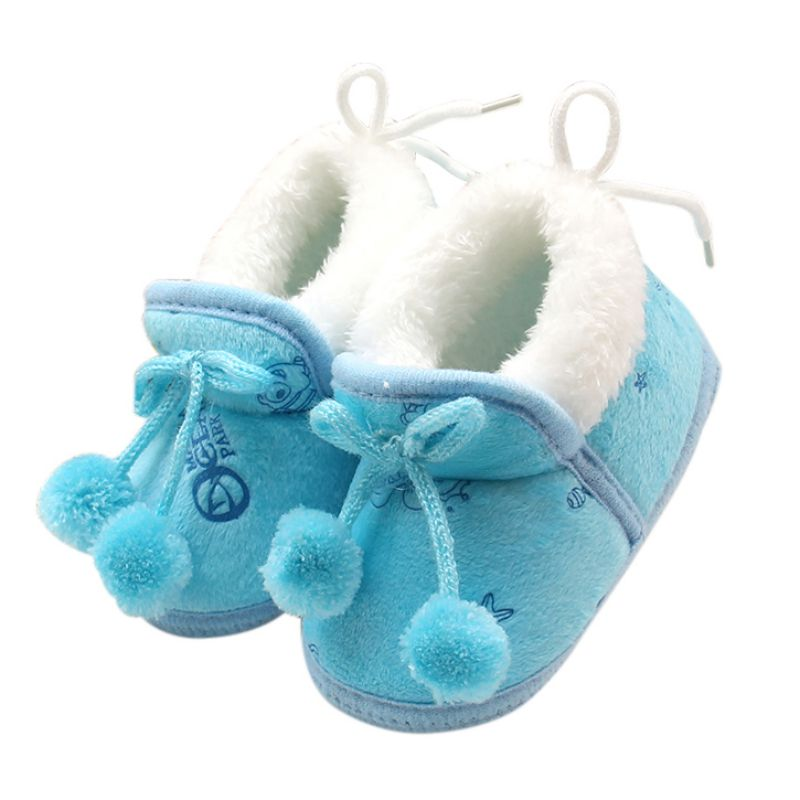 2-Styles-Sweet-Newborn-Baby-Girls-Princess-Winter-Boots-First-Walkers-Soft-Soled-Infant-Toddler-Kids-Girl-Footwear-Shoes-2