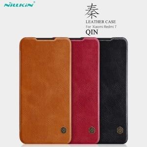 NILLKIN QIN Series for Xiaomi