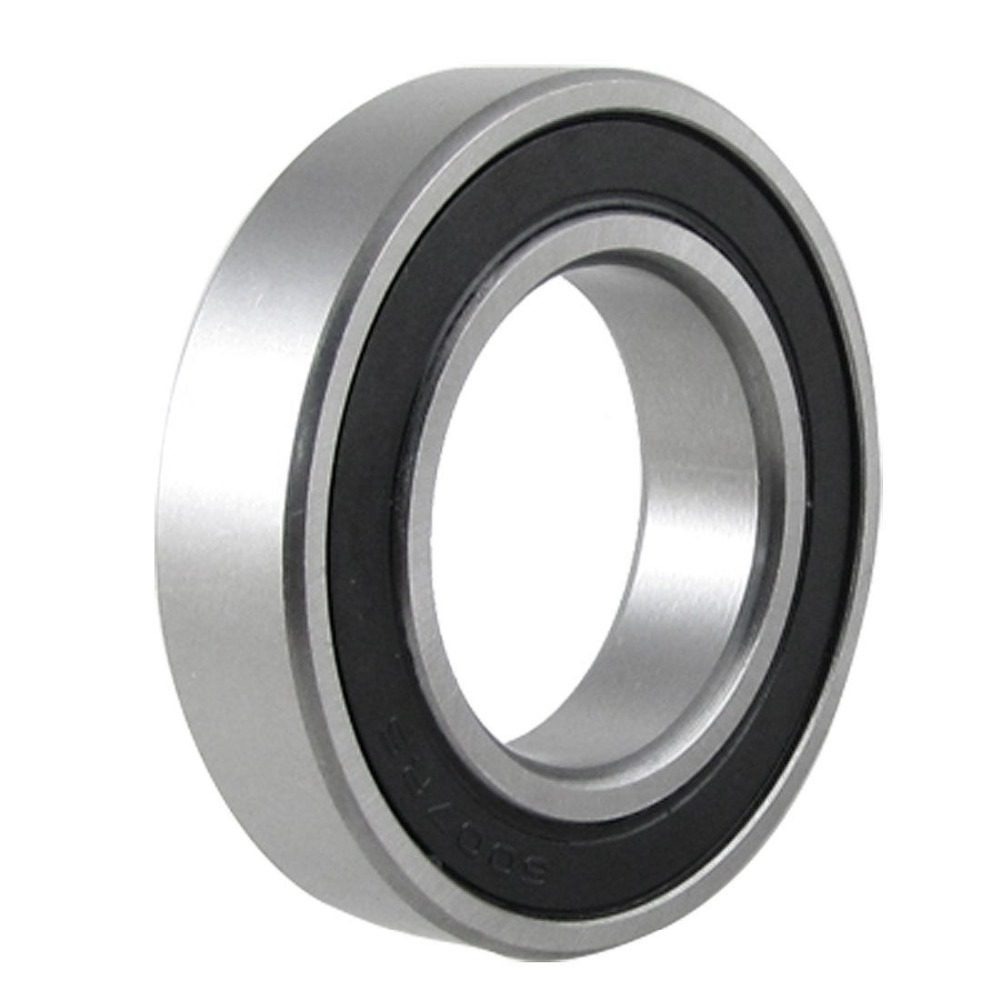 US $4 0 |kinroad 250 cc Dune buggy Go kart bearing-in ATV Parts &  Accessories from Automobiles & Motorcycles on Aliexpress com | Alibaba Group