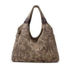 New Black Women's Summer Travel Hobos Shoulder Bags Women's Canvas Big Capacity Shopping Cell Phone Pocket Top Handle Handbag