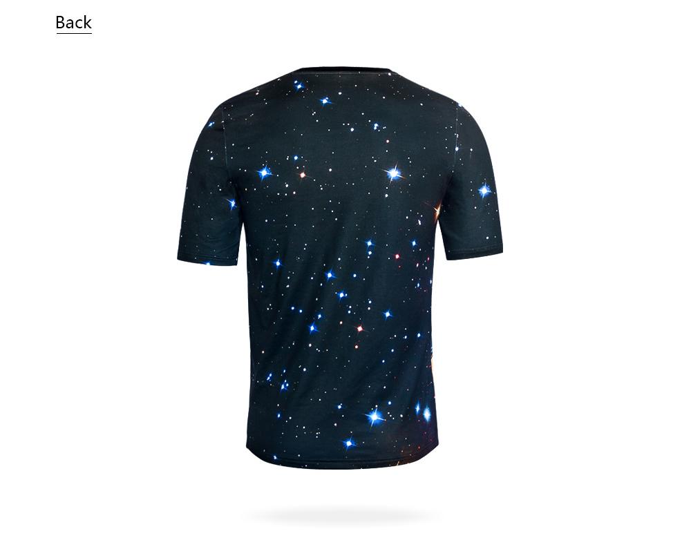 CF-Tshirt--T_04