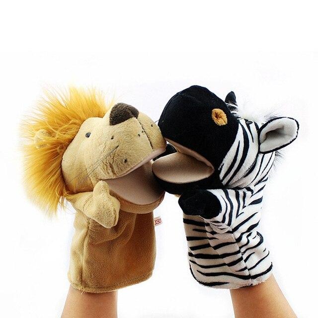 Toy Story 4 Zebra