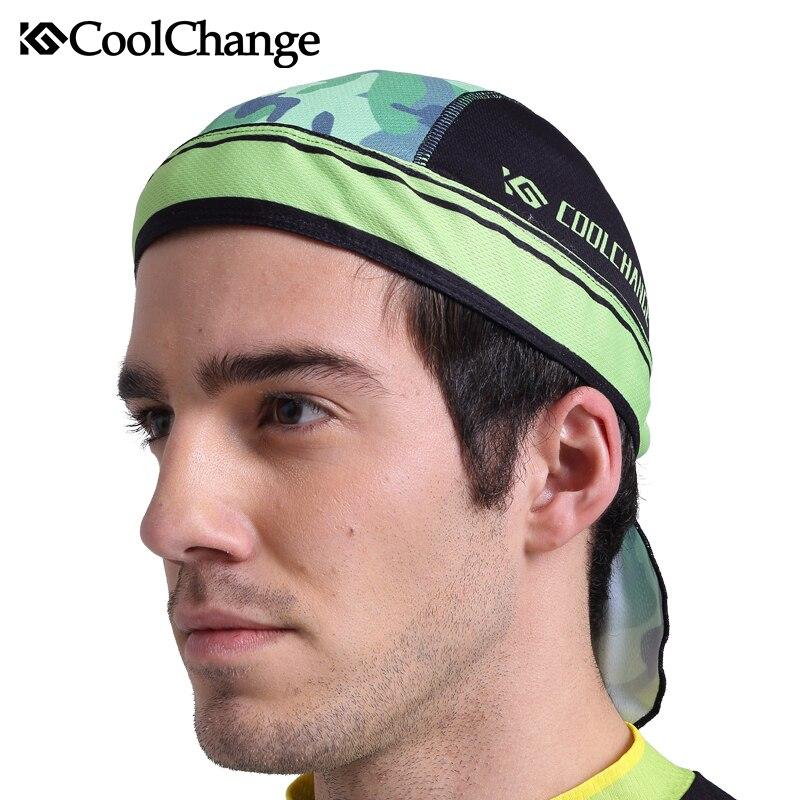 2018 Outdoor Multifunctional Bandana Bandana Pirate hat Bandanas Cycling Scarf mask Sport Scarf Headband coolchange 20006 cycling thicken fleeces face mask hat scarf black