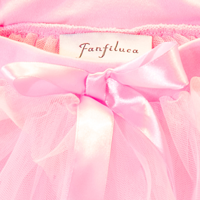 Fanfiluca-Baby-Girls-Tutu-Skirt-3-Layers-Super-Soft-Mesh-Lace-Baby-Tutu-Skirts-4-Colors-for-3M-24M-4