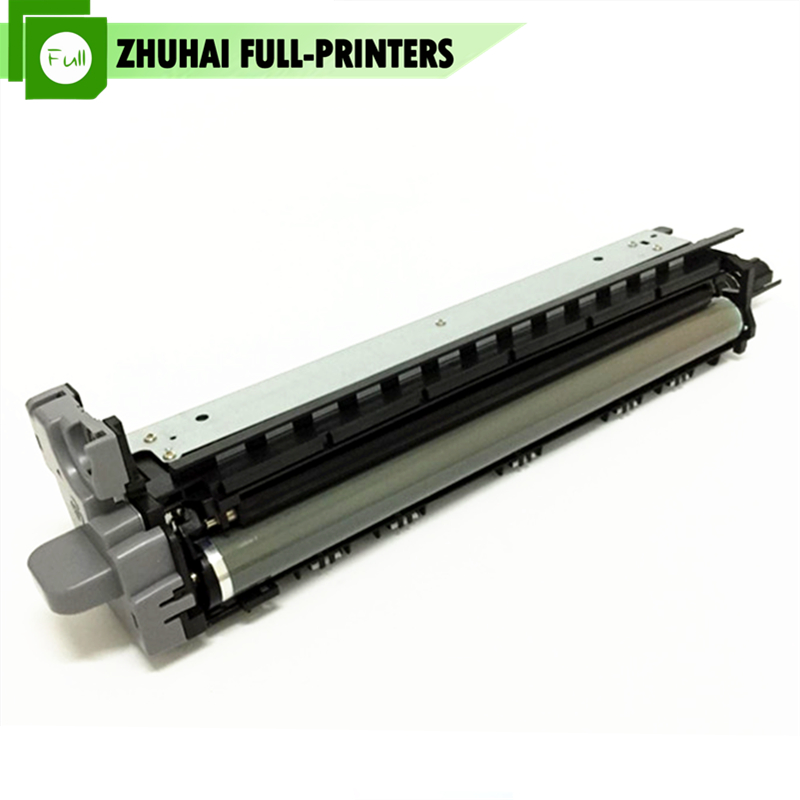 IR3300 Drum Unit GPR-6 NPG-18 C-EXV3 PhotoConductor Compatible for Canon iR2200 iR2800 IR3350 iR2220 iR2850 iR3320