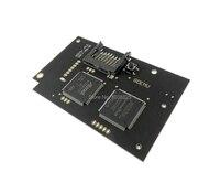 V5.5 GDEMU Optische Stick Bord Simulation Ersetzen Teil für SEGA Traum Cast-in Ersatzteile & Zubehör aus Verbraucherelektronik bei