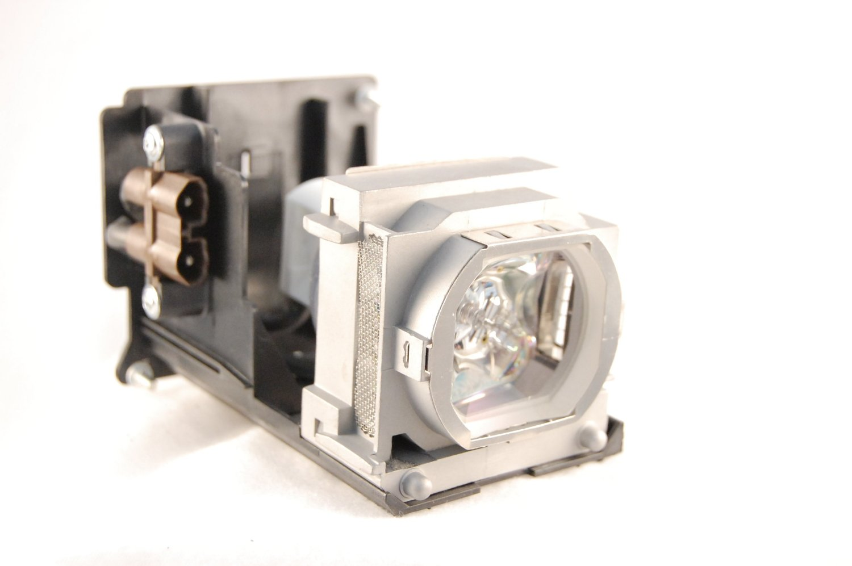 VLT-HC5000LP VLTHC5000LP HC5000LP For Mitsubishi HC4900 HC5000 HC5500 HC6000 Projector Bulb Lamp with housing xim lamps vlt hc5000lp replacement projector lamp with housing fit for mitsubishi hc5500 hc5000 hc4900 hc6000