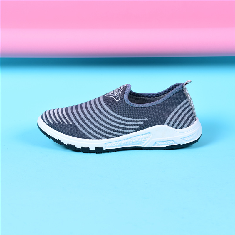 2019 breathable and comfortable casual shoes fashion mens canvas shoes with mens sports shoes flying woven running shoes #12022019 breathable and comfortable casual shoes fashion mens canvas shoes with mens sports shoes flying woven running shoes #1202