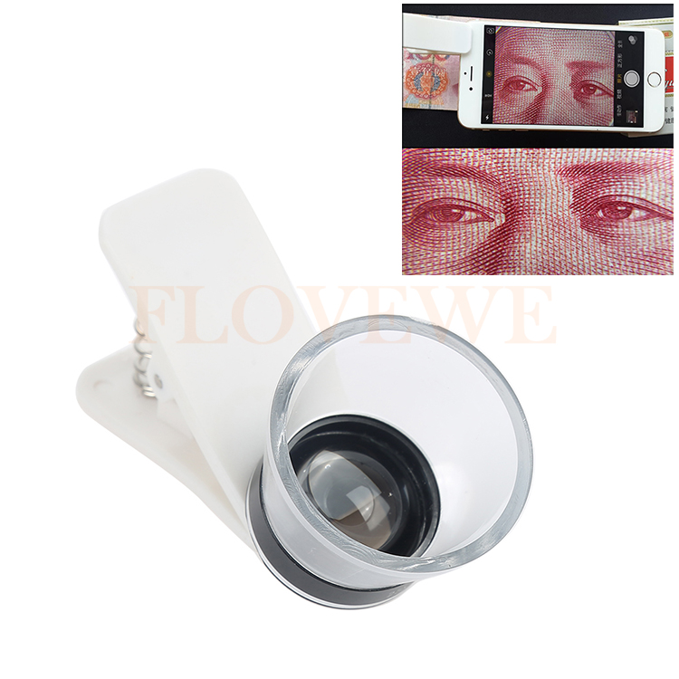 Worldwide delivery iphone 8 camera lenses in NaBaRa Online