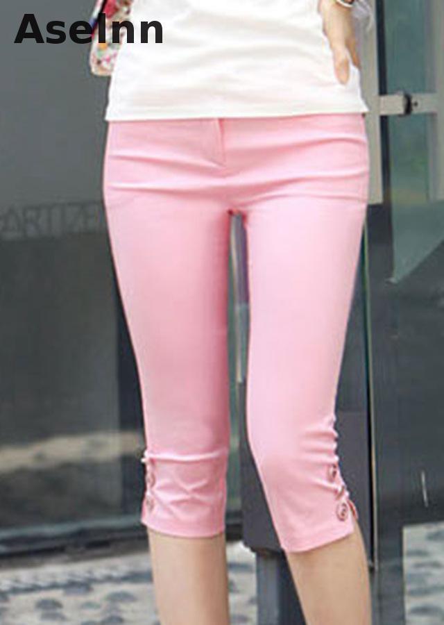 Женские брюки 2017, Fahison s/3xl