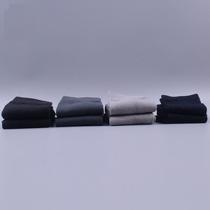 Image 5 - Veridical 5 Pairs/Lot 2010 Hot Sale Five Fingers Socks Long Combed Cotton Good Quality Compression Sock 5 Finger Socks Calcetine