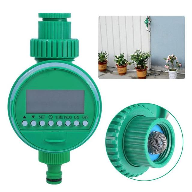 Electronic Plant Watering System on plant circulation system, plant water system, plant pulley mechanism, plant systems science, plant growing system, plant greenhouse, plant sprinkler system, magnetic plant wall system, the plant system, plant misting system, plant root system, plant digestive system, plant plants, plant feeding system, plant shade, plant training system, plant reproductive system, plant vascular system, plant immune system, plant irrigation,