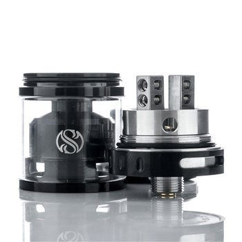 Augvape Merlin Mini RTA 1