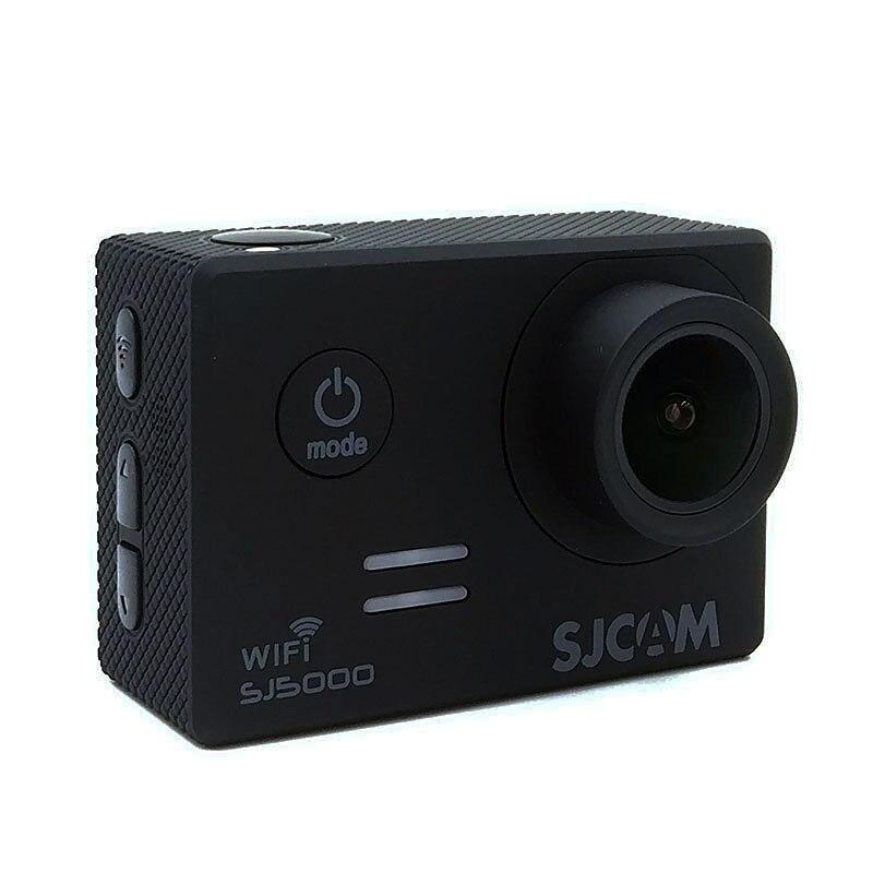 экшн камера заказать на aliexpress