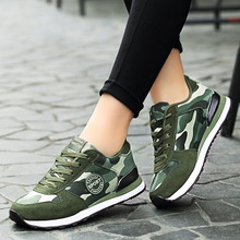 Womens Casual Canvas Shoes Unisex Fashion Sneakers Woman Platform Trend Student Lace-up Classics Best Sellers High Quality