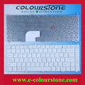 VGN-AR US Laptop keyboard notebook keyboard for Sony Vaio AR VGN-FE VGN FE VGN-AR 147963021 white