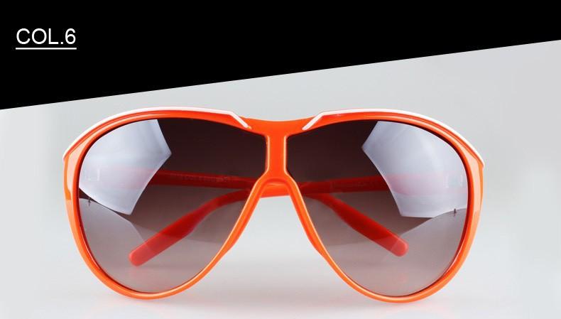 HTB16INHHXXXXXXgapXXq6xXFXXXV - 2015 Most Popular Women Sunglasses Casual Style Frame With High Quality Sun Glasses New Fashion Ladies Best Choice Eyewear 5018