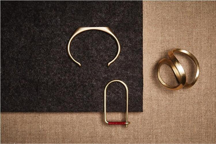 Vintage Stainless Steel Bracelet Men Titanium Steel Heavy Cuff Bangle Bracelets & Bangles Men Jewelry pulseira masculina 10