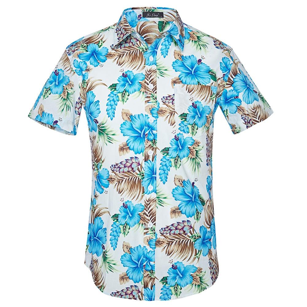 chemises hawaïennes datant conseils utiles pour sortir avec votre meilleur ami