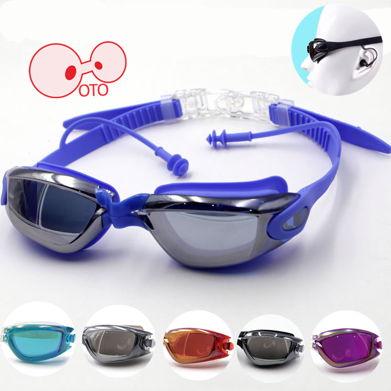 Big 5 Sunglasses  online get big 5 goggles aliexpress com alibaba group