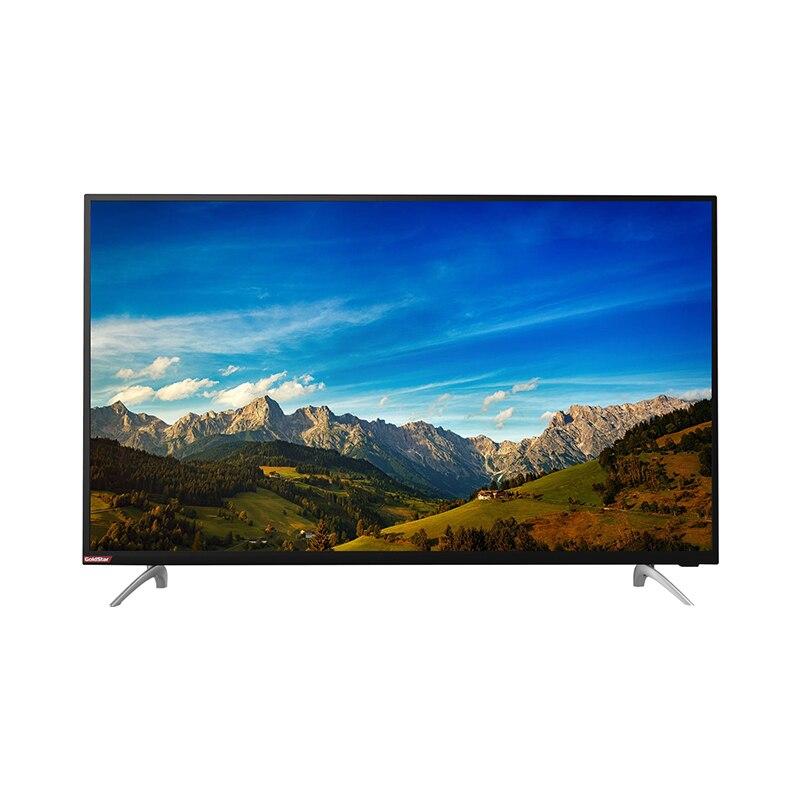 LED Television GoldStar LT-32T460R телевизор goldstar lt 24t500r