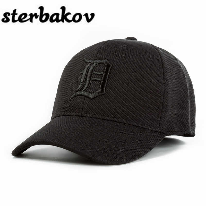 2f43177f379 2016 Quick-drying casual snapback men baseball cap hat cap full performance  bone casquette hats