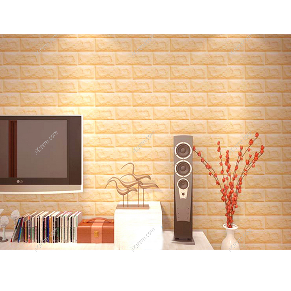 Awesome Wall Tile Art Component - Art & Wall Decor - hecatalog.info