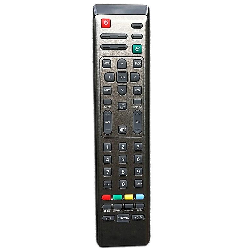 Télécommande dorigine 098TR7BDYNTARD pour ACER AT2055 AT2231 AT2355 AT1930 AT1931 AT1925 AT3247 lcd tv