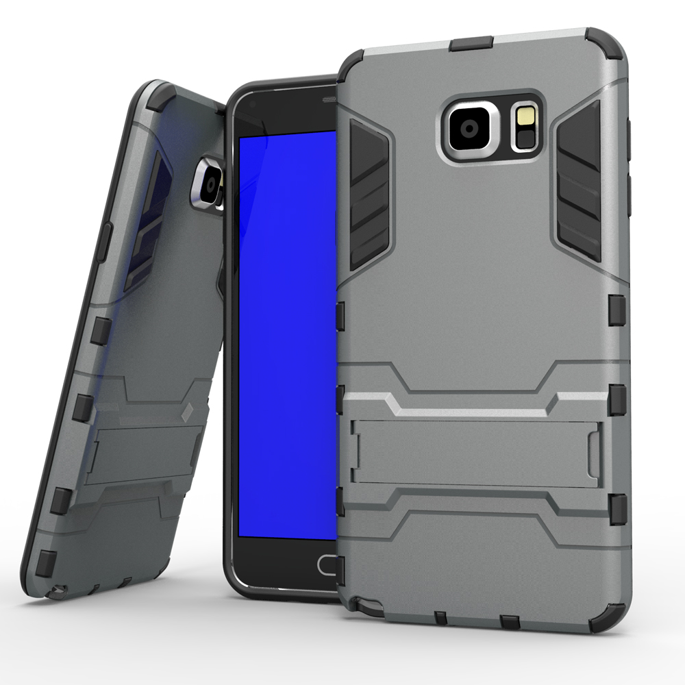 new-fontb2-b-font-in-1-armor-tpu-pc-silicone-stand-holder-shockproof-shell-cover-stents-case-for-sam