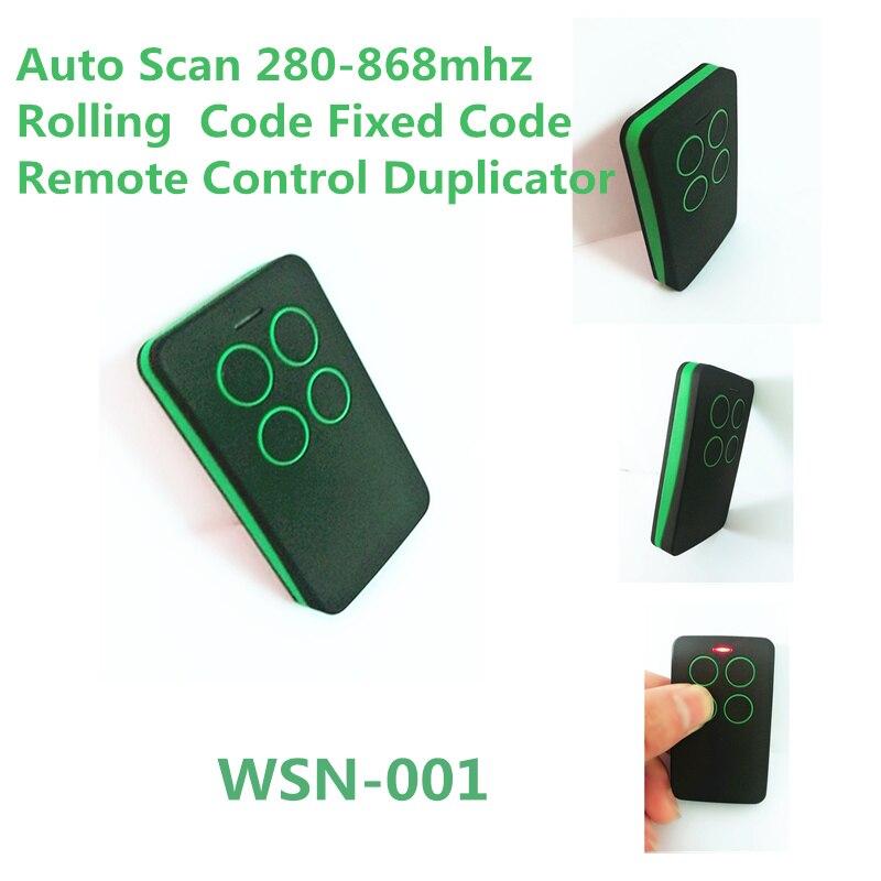 10PCS MLX90614 non contact infrared temperature sensor module iic Interface GY 906