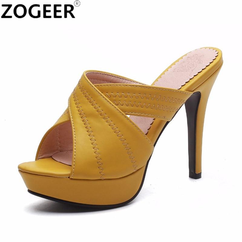 c42cba84cfecb top 9 most popular 2 16 fashion platform shoes women zapatos mujer ...