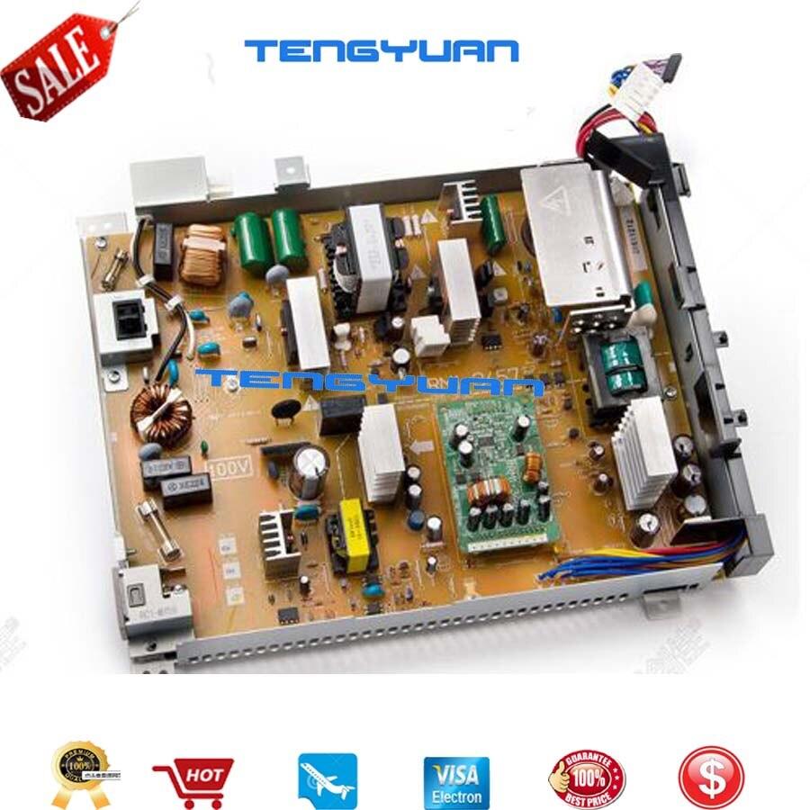 Free shipping 100% test original for HPM5025/5035 Power Supply Board RM1-3006-040CN RM1-3006(220v) RM1-2994-040CN RM1-2994(110v free shipping 100% test original for hp3380 power supply board rm1 0834 030cn rm1 0834 220v rm1 0833 030cn rm1 0833 110v
