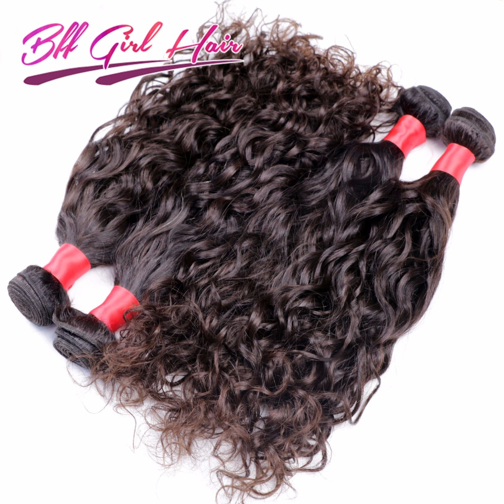 Omg hair extensions image collections hair extension hair remi velvet hair colors gallery hair coloring ideas big discount omg hair products brazilian natural wave pmusecretfo Gallery