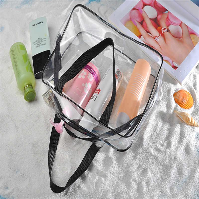 73d9362a1e6b ... Multi-purpose Swimming Bags Swimwear Swimming Goggles Storage Bag  Waterproof Bag Sport Gym Outdoor ...