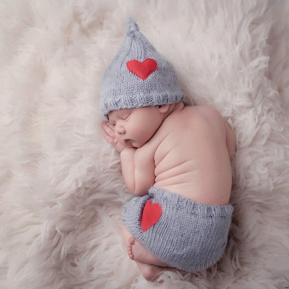 outfits foto fotografia chapeu do bebe foto 05