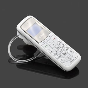 Image 5 - L8STAR BM70 BM50 Stereo GTstar Bluetooth Wireless headphones Earphone BT Dialer unblocked smart mini mobile phone SIM bm10 HIFI