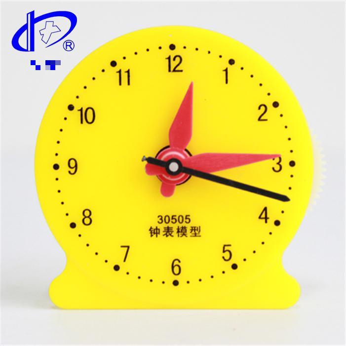 Portal:Primary school mathematics