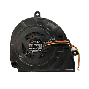 NEW Cooler fan For Acer 5750 5