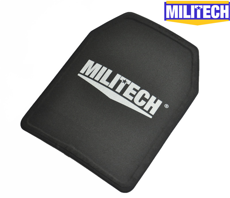 Militech NIJ IIIA 3a 280mm * 350mm Ultra Light Weight Shooters Cut Bulletproof Ballistic Panel 11 x 14 inches School Bag Inserts анна дарбинян я посмела крылатой родиться