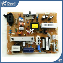 95 new original for BN44 00499A PD55AV1 CHS UA55EH6000R Power Board