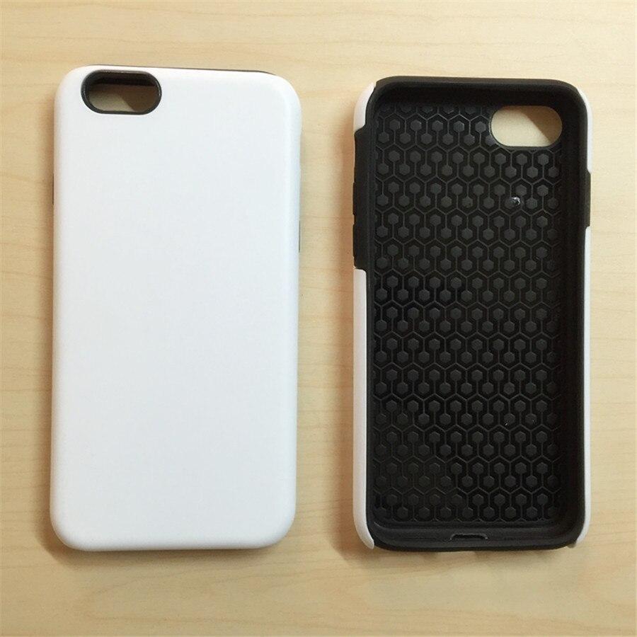 lot coque iphone 6 silicone