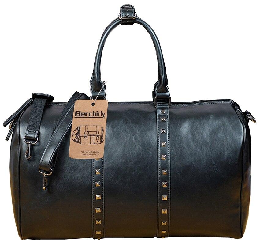 Online Get Cheap Top Travel Luggage Brands -Aliexpress.com ...